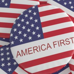 america first400x400