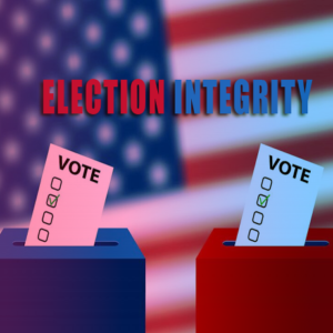 election integrity 460