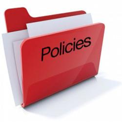 policies 250x250 1