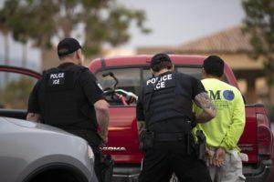 trump biden immigration snub 91146 s1440x960 Pa1Nce