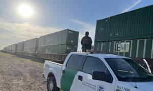 Border trains Uvalde IMG 0339 300x180 o8hoAF