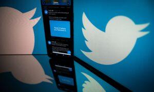Twitter logo 300x180 EkSMw6