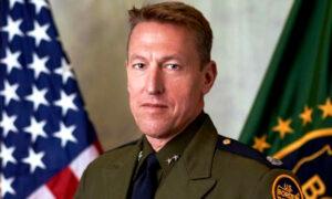 Chief Patrol Agent Rodney Scott 300x180 jOJeIC