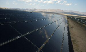 US solar companies warn that proposed tariffs would devastate new projects 300x180 lwH00n
