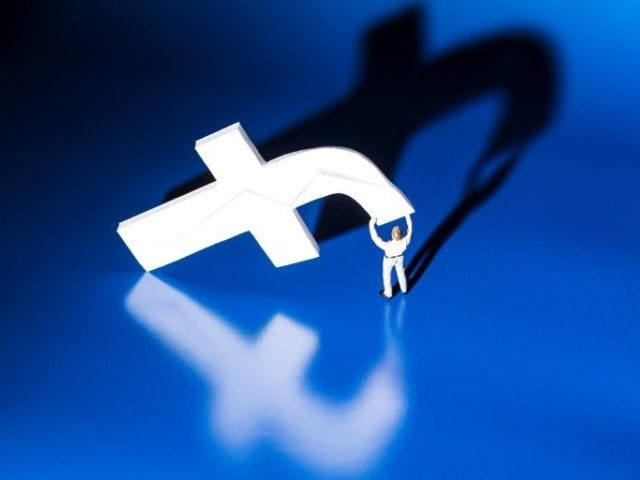 8065db facebook has faced range scandals privacy use data fake news scandals bedevilling e1529341284195 qmvDmY