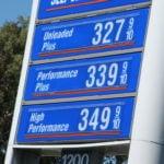 gas prices 150x150 hwf4IC