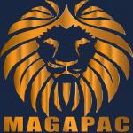 cropped-MAGAPAC-LOGO-640px.png